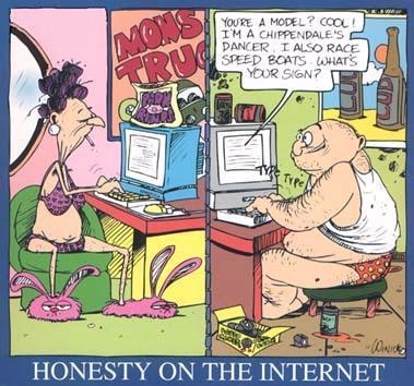 honest-internet-dating-6142c10494bde.jpg