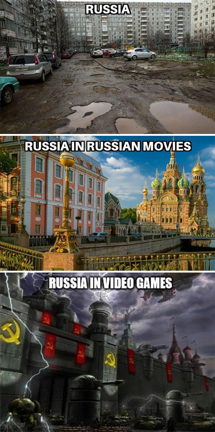 Kirov Reporting