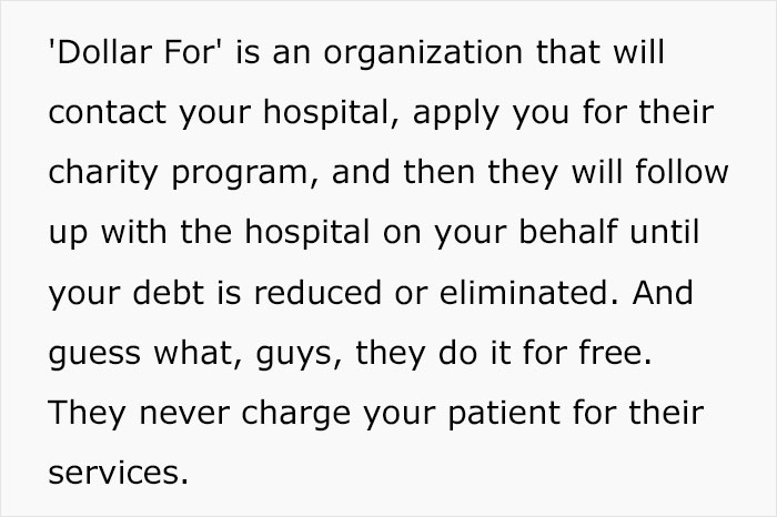 Fed Up With The US Healthcare System, This Former Nurse Is Exposing Information Hospitals Don't Want Us To Know