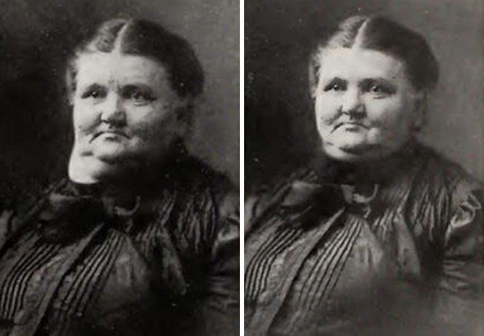 Este libro de 1909 explica por qué las fotos del pasado se ven impecables