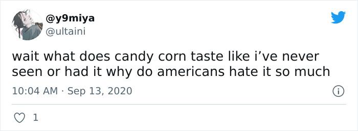 Americans-Halloween-Twitter