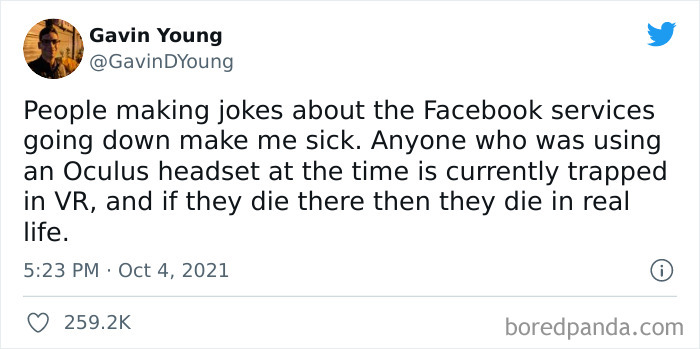Facebook-Instagram-Down-Funny-Reactions