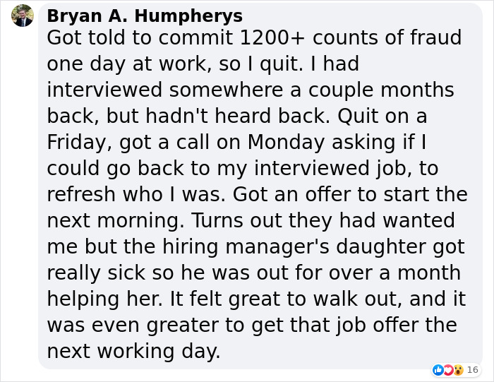 People-Quit-Jobs-Without-Notice
