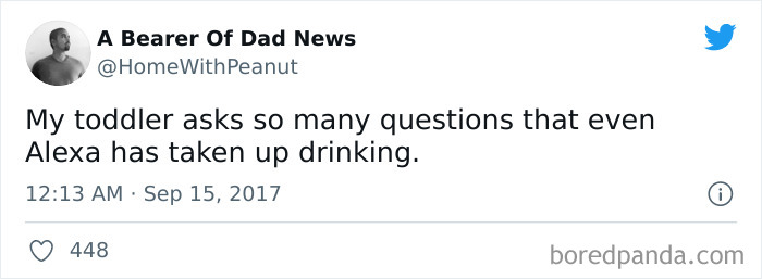 Alexa-Siri-Funny-Parenting-Tweets