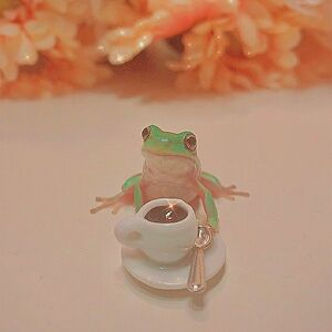 That_One_Frog