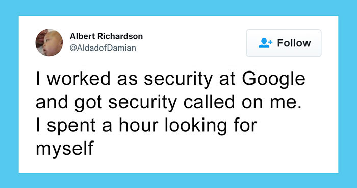 Black Google Employee Gets Security Called On Him, Others Share Their Similar Stories Of Discrimination