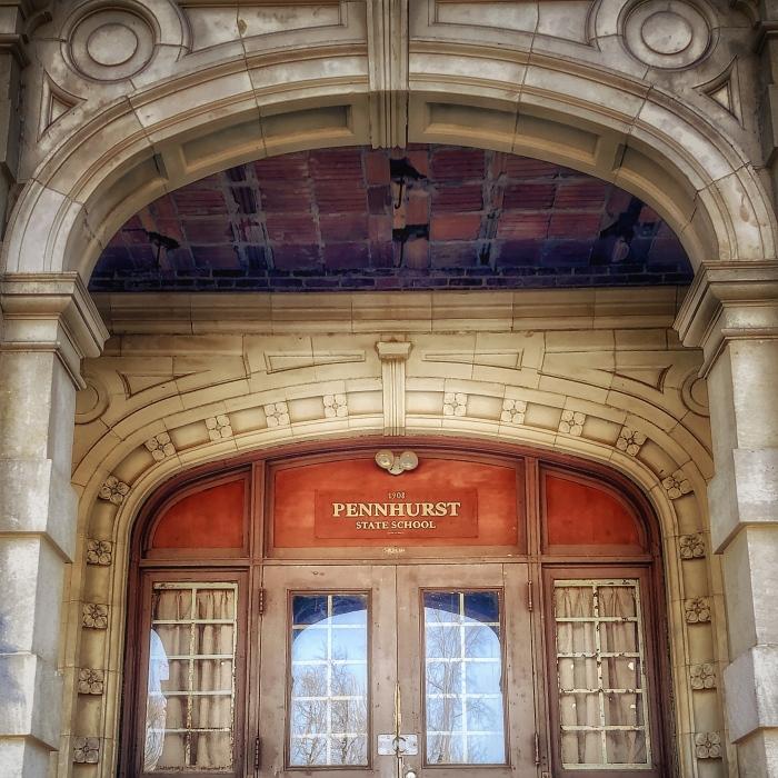 Pennhurst State School: A True Horror Story