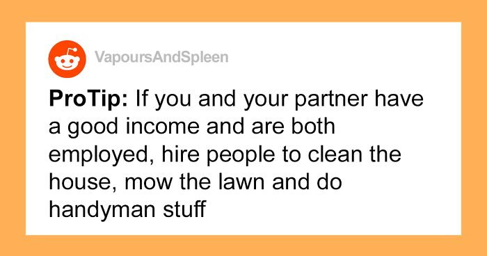 Divorced People Get Honest About What Would Have Saved Their Marriages (30 Posts)