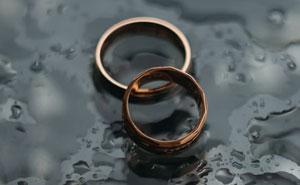 Estas personas divorciadas se sinceran sobre lo que habría salvado sus matrimonios (20 publicaciones)