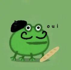 froggeh-6176fc61afc3b.jpg