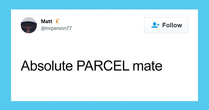 The British Know How To Come Up With A Good Insult And These 57 Tweets Prove It