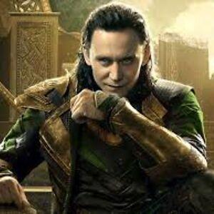 Loki fan 101