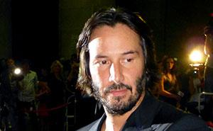 """""""El mejor regalo de todos"""": Keanu Reeves regala a sus dobles de John Wick 4 un Rolex de 10.000$ a cada uno como agradecimiento"""