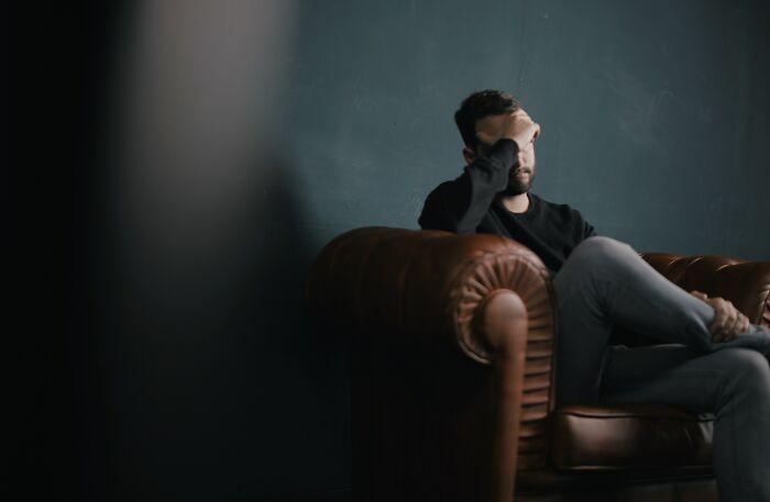 30 Problemas de adultos para los que la gente no estaba preparada