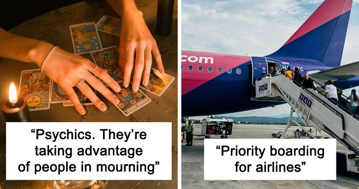 56 Things In Our Daily Lives That Many People Don't Realize Are Scams