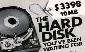 15 Vintage Computer Ads That Used To Be Cool