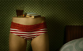 Creative Photo Manipulations by M. Archain