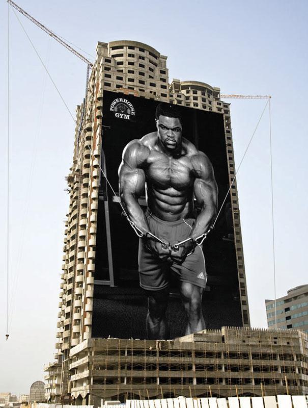 ads-on-buildings-powerhouse-1