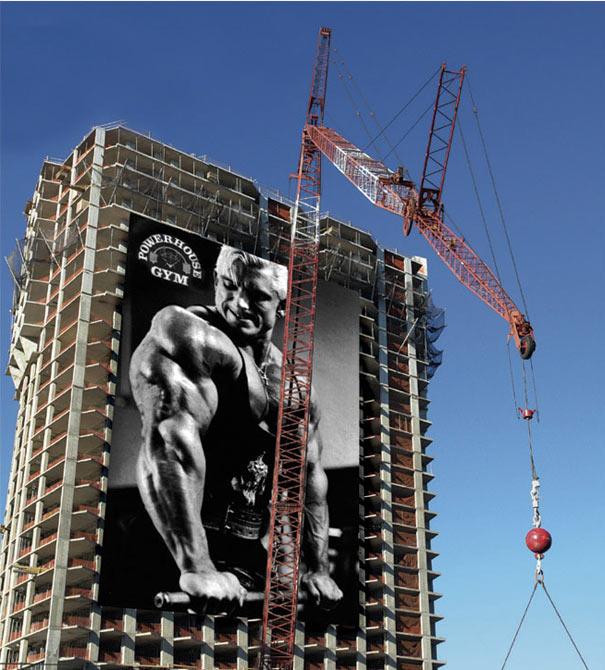 ads-on-buildings-powerhouse-2