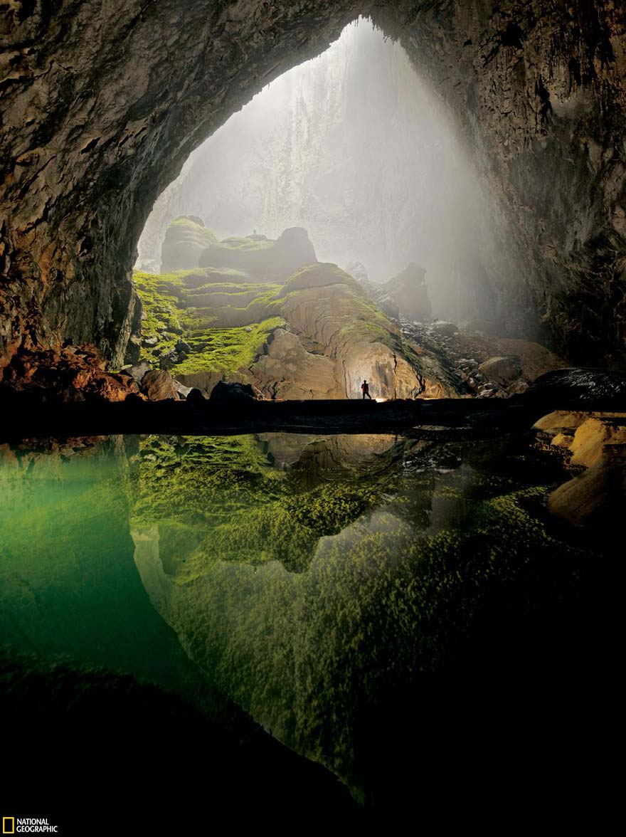15 of the most majestic caves in the world bored panda