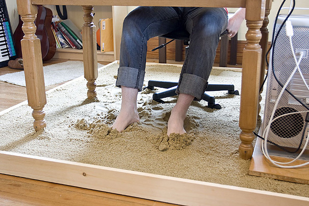 Exceptional 33 Amazing Ideas That Will Make Your House Awesome