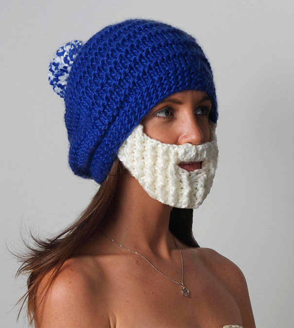 Popular wool hat beard of Good Quality and at Affordable Prices You can Buy on AliExpress. We believe in helping you find the product that is right for you.