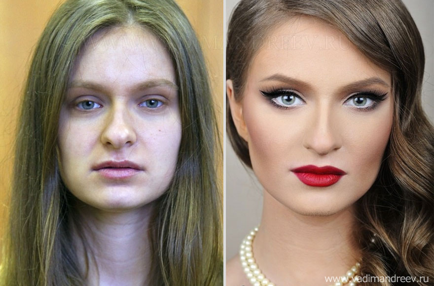 before-and-after-makeup-photos-vadim-and