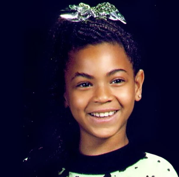 celebrities-when-they-were-young-24