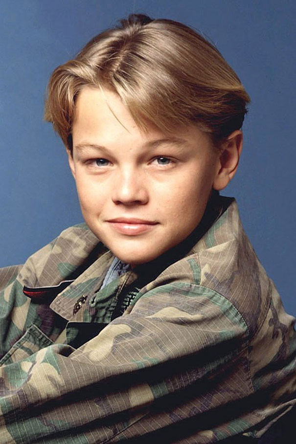 celebrities-when-they-were-young-26-1