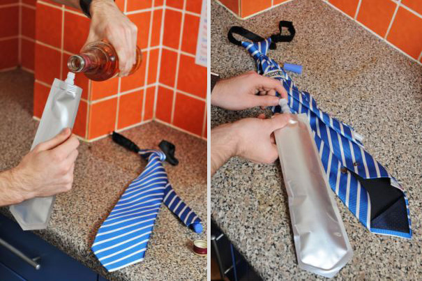 30 Weird And Awesome Invention Ideas