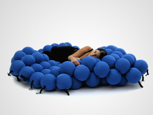 Cool Beds To Buy 26 cool and unusual bed designs | bored panda