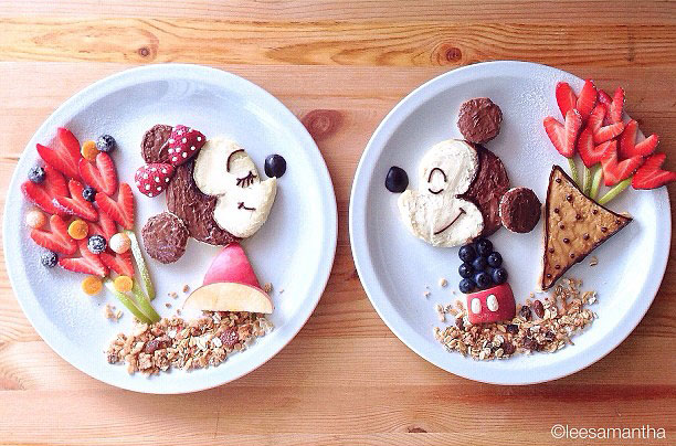 [عکس: creative-bento-food-designs-samantha-lee-9.jpg]