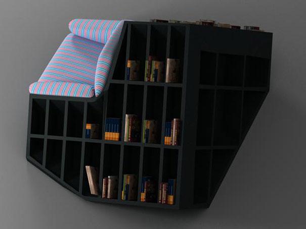 bookcases read designer bookcase pearltrees graphic your u