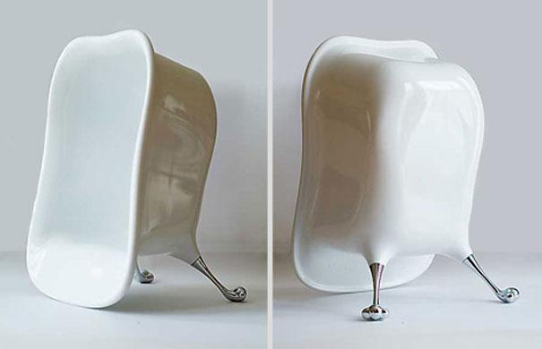 Weird Design Chairs 5