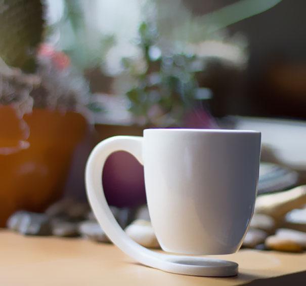 15 more creative cups and mugs bored panda