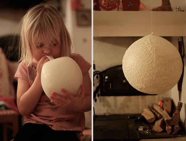 20 Creative DIY Project Ideas