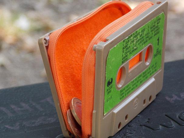 30 Creative Ways to Repurpose & Reuse Old Stuff
