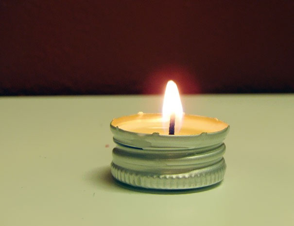 30 Creative Ways to Repurpose & Reuse Old Stuff • DIY Tips