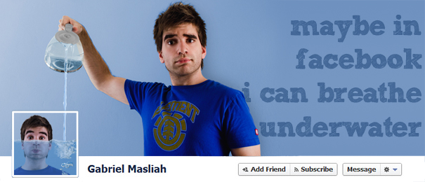 amazing cover photo for facebook
