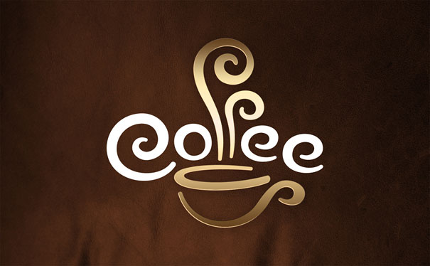 40 More Clever Logos With Hidden Symbolism