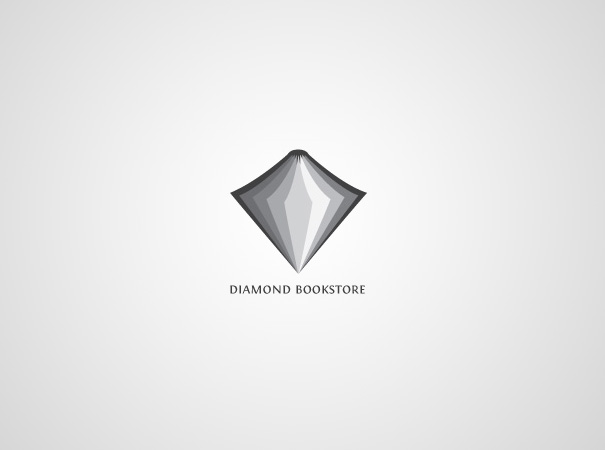 36 More Clever Logos With Hidden Symbolism