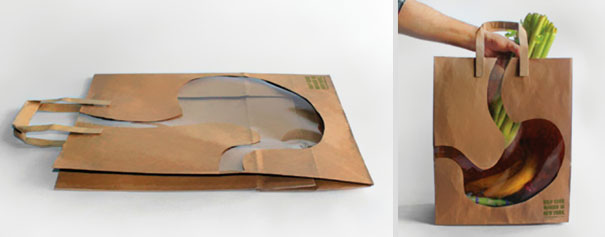 20 More Creative Product Packaging Examples