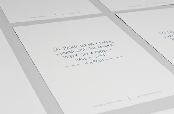 To End, Or A Resume Book Extras Include A Good Agency Dedicated Graphic Designer  Cover Letter With Cover Letter Is On Tv. And Designs Hand A Super Savvy ...