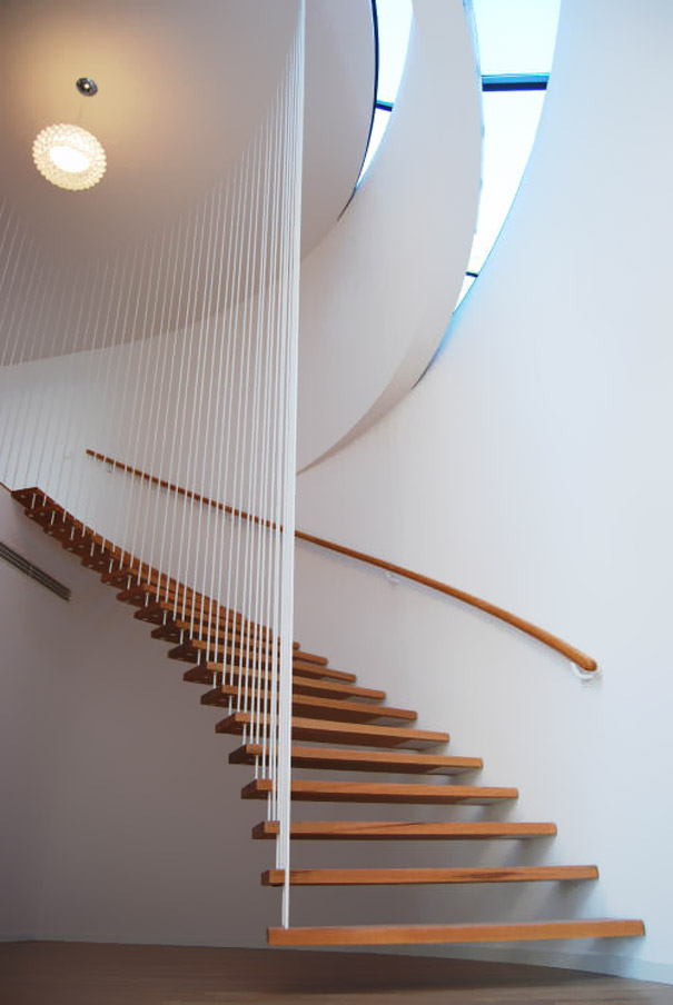 Stairs Design Ideas impressive inside home stairs design best ideas about staircase design on pinterest stair design Godzilla Stairs