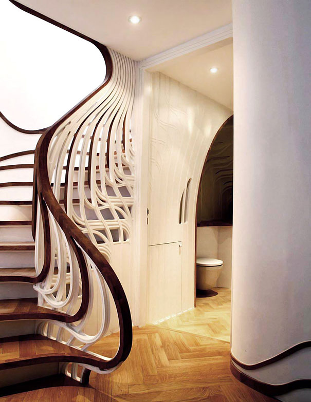 Stairs Design Ideas interior ideas stair railing design ideas with modern antique living room and frame curtain lighting Sensualscaping Stairs