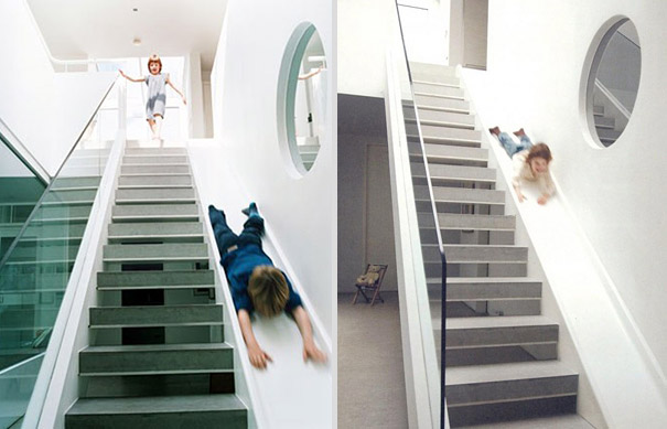 Architecture Design Stairs simple architecture design stairs s for ideas