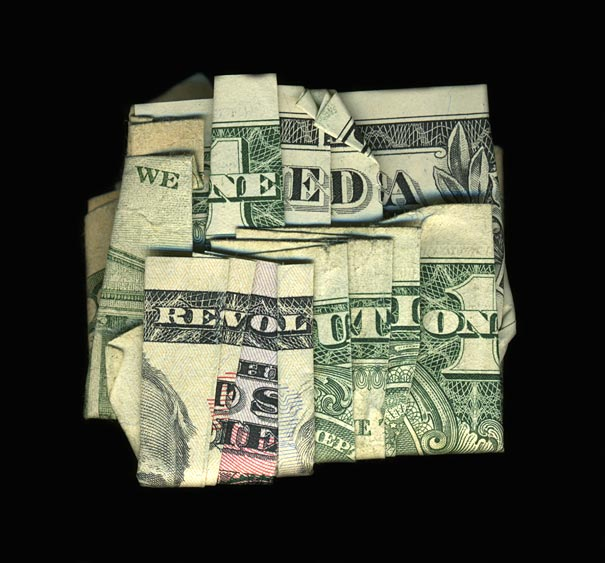 Image Result For What Does  Fold Mean
