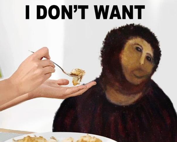 [Image: ecce-homo-fresco-restoration-parodies-2.jpg]
