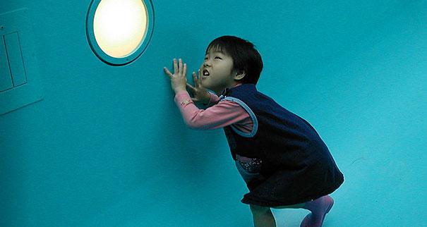 Image Credits NAKAMICHI Atsushi Nacasa Partners