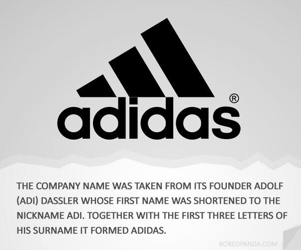 adidas wikipedia it